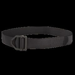 CONDOR - Instructor belt Black