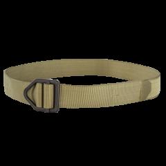CONDOR - Instructor belt TAN
