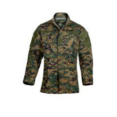 INVADER GEAR - Military TDU SHIRT Marpat