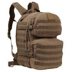 PENTAGON - EOS Backpack Coyote