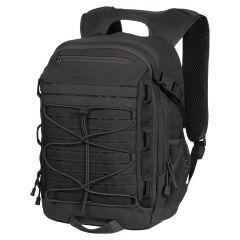 PENTAGON - Kryer 24Hr Backpack Black