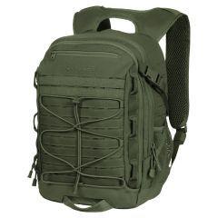 PENTAGON - Kryer 24Hr Backpack OD