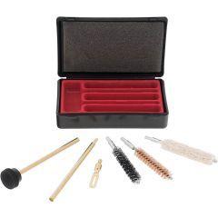 Leapers UTG - 9mm Pistol Cleaning Kit