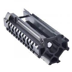 Leapers UTG - MP5 Quad Rail System