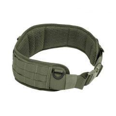 Warrior - Enhanced PLB Belt
