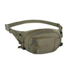 Helikon - Possum Waist Pack  Adaptive Green / Coyote