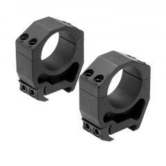 VORTEX Precision Matched Ring Set 30 mm 1.26 Inch