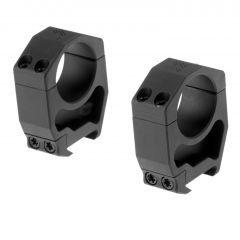 VORTEX Precision Matched Ring Set 30 mm 1.45 Inch