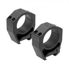 VORTEX Precision Matched Ring Set 34 mm 1.26 Inch