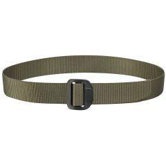 PROPPER - Tactical Duty Belt Olive