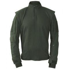 PROPPER - TAC.U Combat Shirt OD