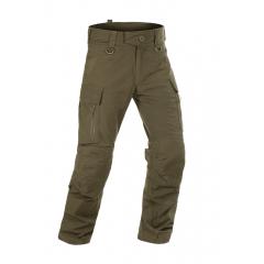 CLAW GEAR- Tactical pants Raider Mk.IV RAL7013