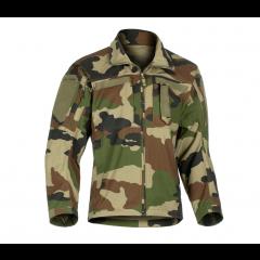 Claw Gear -  Raider Mk.IV Field Jacket Ranger Green