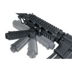 UTG Tactical Foldable Foregrip