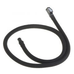 Source - Replacement Tube Black