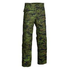 INVADER GEAR - Military TDU PANTS CAD