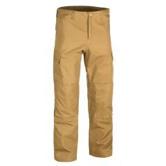INVADER GEAR - Military TDU PANTS Coyote
