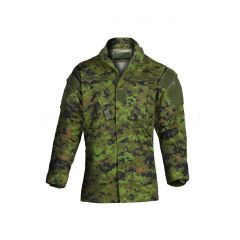 INVADER GEAR - Military TDU SHIRT CAD
