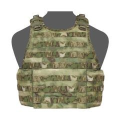 Warrior - RICAS Compact Carrier Base A-Tacs