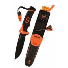 Gerber Bear Grylls Ultimate Pro Fixed Blade