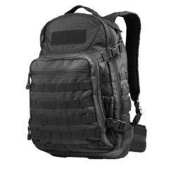 CONDOR - Venture pack black