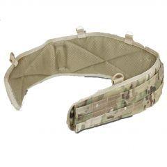 CONDOR - Tactical Battle belt 2 gen  Multicam