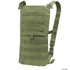 CONDOR - Oasis Hydration carrier Molle 2.5L OD