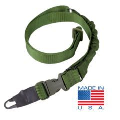CONDOR - VIPER  one point sling OD
