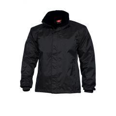 "PENTAGON - Jacket ""Rain Jacket ATLANTIC"" Black"