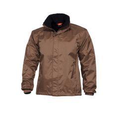 "PENTAGON - Jacket ""Rain Jacket ATLANTIC"" Coyote"