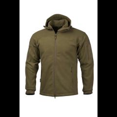 """PENTAGON - Džemperis """"HERCULES Fleece Jacket 2.0"""" OD"""