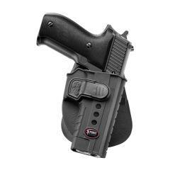 FOBUS - Sig/Sauer P226, P227, P220 - all calibers