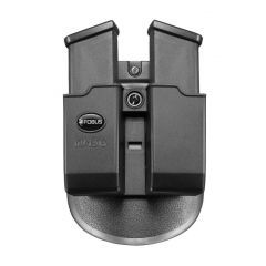 FOBUS - Double Glock mag .45Cal.