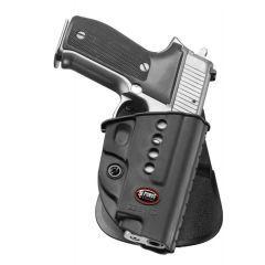 FOBUS - Sig Sauer P220, P226, P226 MK25, P227, P228, P245