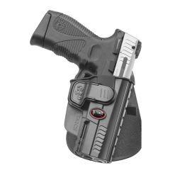 FOBUS - Taurus PT 24/7 Gen. 2, 9mm & .40cal