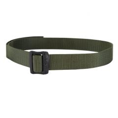 CONDOR - Battle Dress Uniform Belt OD
