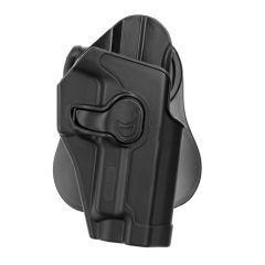 CYTAC - Holster Sig Sauer P220 / P226 / P228 / P229