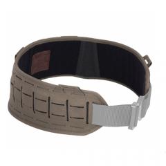 TEMPLARS GEAR - Tactical belt PT4 Ranger green