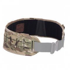 TEMPLARS GEAR - Tactical belt PT4 Multicam