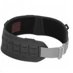 TEMPLARS GEAR - Tactical belt PT4 Black