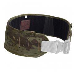 TEMPLARS GEAR - Tactical Belt PT4 Tropic Multicam