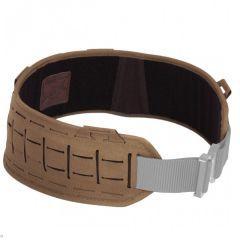 TEMPLARS GEAR - Tactical belt PT4 Coyote