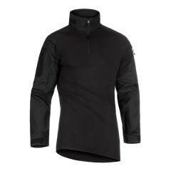 "CLAW GEAR - Combat shirt ""OPERATOR"""" Black"