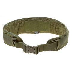 INVADER GEAR - Tactical Belt PLB OD