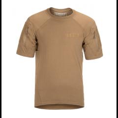 CLAW GEAR - T-shirt Mk.II Instructor Coyote