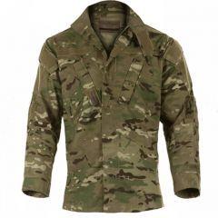 INVADER GEAR - Military TDU SHIRT ATP MC