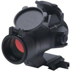 Sightmark Element 1x30 Red Dot Sight