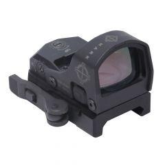 Sightmark Mini Shot M-Spec LQD Reflex Sight