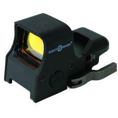 Sightmark - ULTRA SHOT REFLEX SIGHT QD