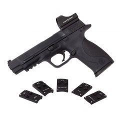 Sightmark - Mini Shot S&W M&P Pistol Mount